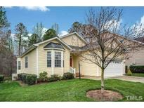 View 3018 Heritage Pines Dr Cary NC