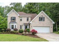 View 109 Drysdale Ct Cary NC