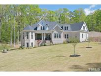 View 7901 Sonoma Creek Ln Wake Forest NC
