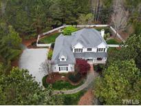 View 105 Fairmont Pl Hillsborough NC