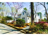 View 400 Westwood Dr Chapel Hill NC