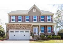View 405 Birkby Way Holly Springs NC