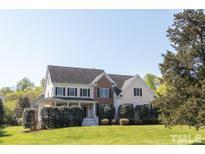 View 205 Lake Manor Rd Chapel Hill NC