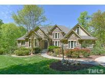 View 121 Carolina Ave Chapel Hill NC