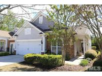 View 4326 Del Webb Ave Cary NC