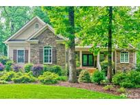 View 6801 Valley Lake Dr Raleigh NC