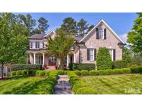 View 527 Bexley Bluff Ln Cary NC