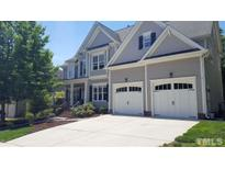 View 5810 Highcroft Dr Cary NC
