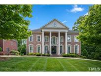 View 3007 Olde Weatherstone Way Cary NC
