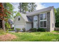 View 216 Windhover Dr Chapel Hill NC