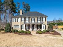 View 102 Torrey Pines Dr Cary NC