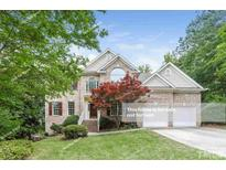 View 102 Janey Brook Ct Cary NC