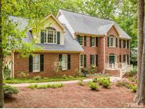View 309 Lochside Dr Cary NC