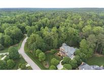 View 5412 Wynneford Way Raleigh NC