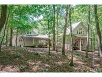 View 7400 Talbryn Way Chapel Hill NC