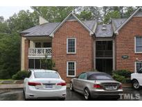View 1008 Kingswood Dr # G Chapel Hill NC