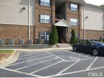 View 2610 Oldgate Dr # 107 Raleigh NC