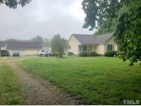 View 4421 Fairland Ct Burlington NC