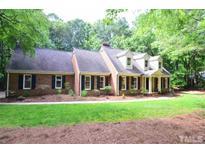 View 56 Cedar Hills Cir Chapel Hill NC