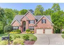 View 106 Arrowstone Ct Morrisville NC