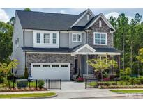 View 649 Ivy Arbor Way # 1232 Holly Springs NC