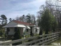 View 4292 Alston Bridge Rd Siler City NC