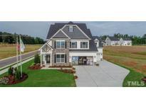 View 4 Barletta Ct # 526 Clayton NC