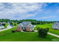 View 376 Andrew Ave Timberlake NC