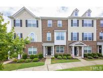 View 6050 Kentworth Dr Holly Springs NC
