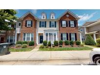 View 815 Cupola Dr Raleigh NC