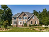 View 8812 Wormsloe Dr Knightdale NC