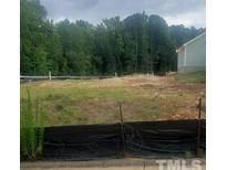 View 1697 Main Divide Dr # 15 Wake Forest NC