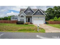 View 6012 Hunley Dr Holly Springs NC