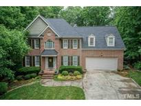 View 8613 Carlton Oaks Dr Wake Forest NC