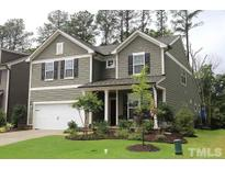 View 2610 Turner Pines Dr New Hill NC