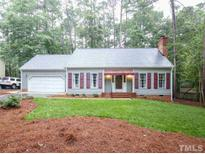 View 2408 Umstead Dr Durham NC