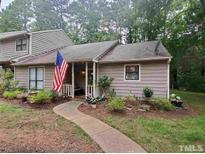View 514 Applecross Dr Cary NC