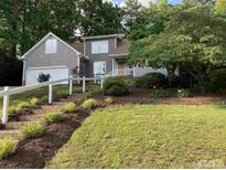 View 2004 Hamrick Dr Raleigh NC