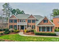View 4028 Piney Gap Dr Cary NC