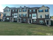 View 6053 Kentworth Dr Holly Springs NC