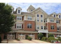 View 10421 Rosegate Ct # 104 Raleigh NC