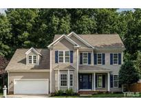 View 1804 Patterson Grove Rd Apex NC