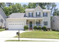 View 2101 Frissell Ave Apex NC