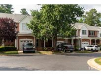 View 4526 Mistiflower Dr Raleigh NC