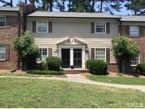 View 3739 Jamestown Cir # 3739 Raleigh NC