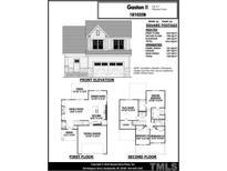 View 5986 Rosser Pittman Rd Sanford NC