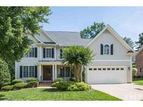 View 1228 Heritage Hills Way Wake Forest NC