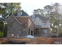 View 2105 Gardenbrook Dr Raleigh NC