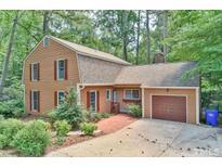 View 103 Creekside Rd Chapel Hill NC