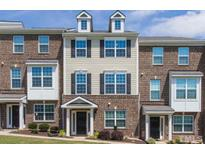 View 6049 Kentworth Dr Holly Springs NC